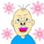 id:natsukashino
