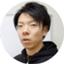 id:natsuki-hirano-kyouikuhyakkaten