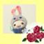 id:natsuki8888