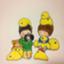 id:natsukisenpai