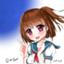 id:natsume134