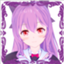 id:natsumedeus