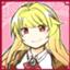 id:natsumeecho