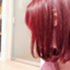 id:natsumehaku