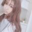 natsumi_3011