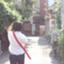 natsumi_nakamura