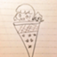 id:natsumikan5