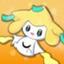 natsumikan_723kan