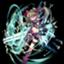 id:natsuno_yuu