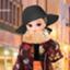 natsuo_days