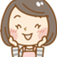 id:nattsu-2525-1023