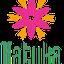 id:natuka-web