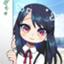 id:natuno_aoi_sora