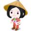 id:nayumimahenro