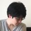 id:nayuta-yanagisawa