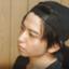 nayuta_asogi
