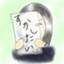 nazoko_dayo