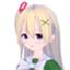 nazuna_0124