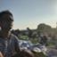 nbnl_takashi