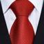 id:ncktie