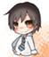 id:nearpinlog