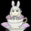 id:nechiko_yamaya