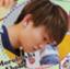 necomori_lemon