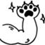 id:neconoteblog