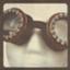 negative_goggle