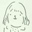 id:negi_a
