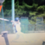 nekketsu-t-kysy20230703