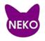 neko-yashiki