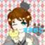 neko_cat_k