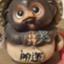 id:neko_inu_note