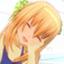 id:neko_no_mimi
