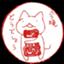 id:neko_no_te