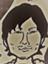 neko_yashiki