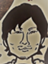 id:neko_yashiki