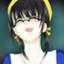 id:nekojiru7711