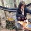 id:nekomaru_channel