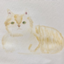 nekoninaritai46