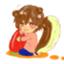 id:nekosan-1105-yuri