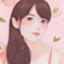 id:nekoya_sad