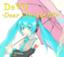 id:nemoexmachina