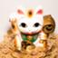 id:nenamtunenshi-shouchou