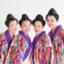 id:nenez-okinawa