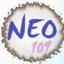 id:neoism