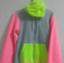 neon-color-parker