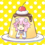 nep_pudding