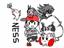 id:ness4832